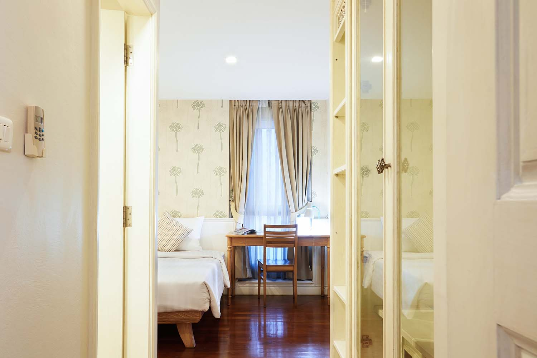Room-209_0567.jpg