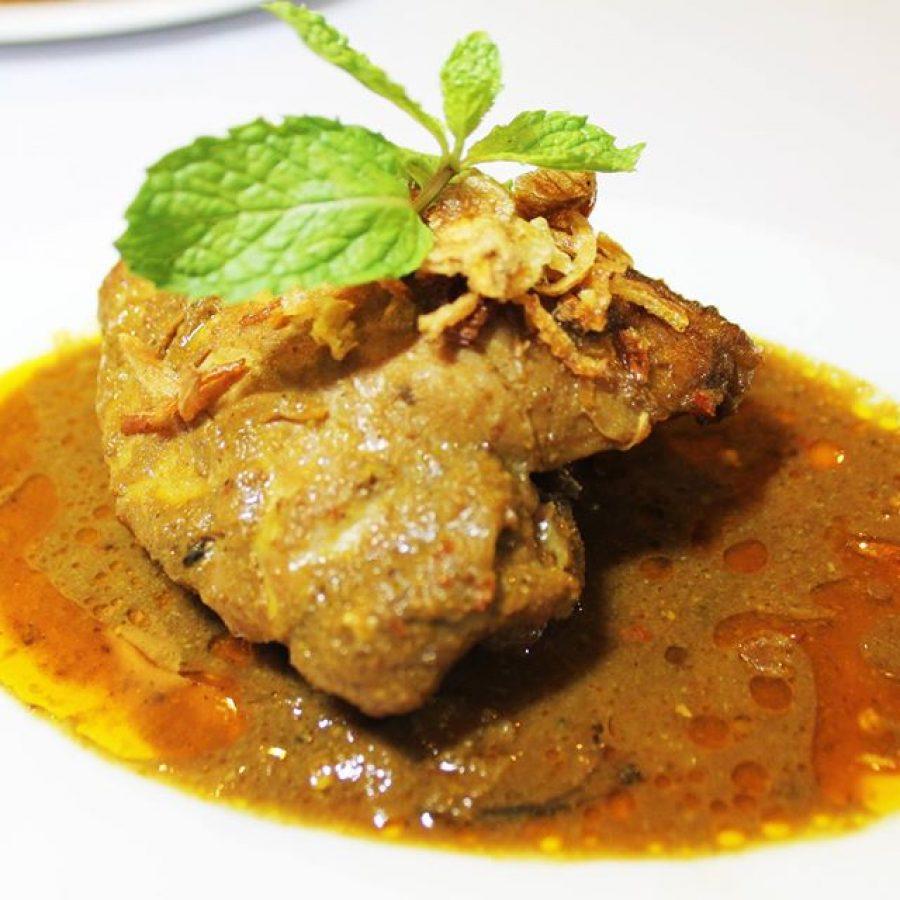 Home-Cuisine-Islamic-01
