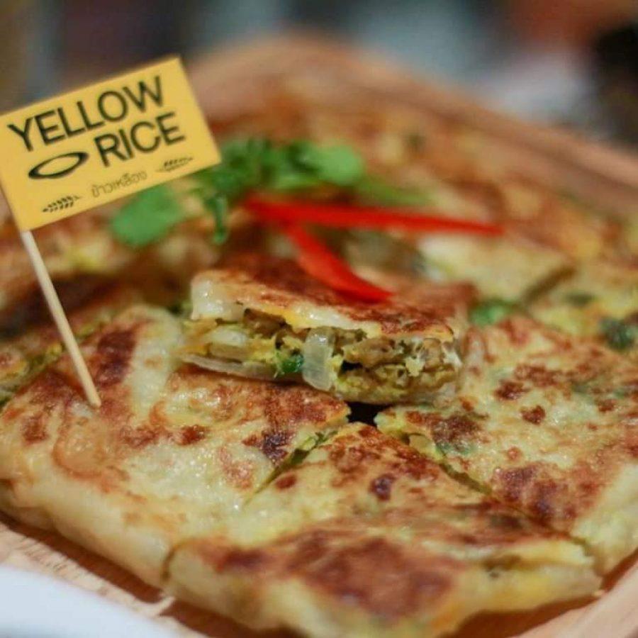 Home-Cuisine-Islamic-02
